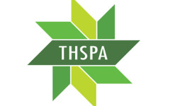 Central High School Wins Big at 2013 THSPA Awards