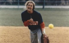 Heather Randolph – A Softball Legend in Many Halls of Fame