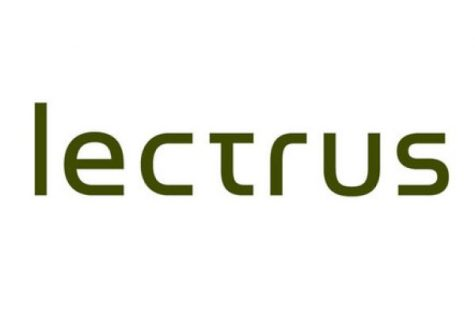 Engineering Students Take a Trip to Lectrus