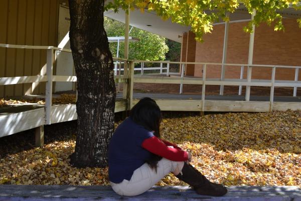 Fall Break 2013?