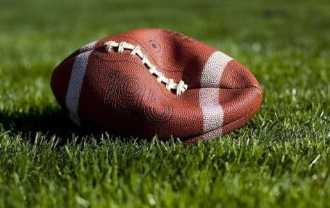 Deflating Footballs Possible at High School Level