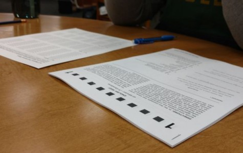 Do Standardized Tests Accurately Measure A Student's Abilities?
