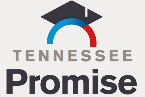 TN PROMISE OFFERS GREATER OPPORTUNITIES TO GRADUATING STUDENTS -- TN Promise offers hundreds of students opportunities to further their education through several different community colleges.