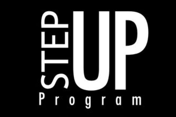 STEP-UP PROGRAM OPENS DOORS FOR CENTRAL STUDENTS -- The STEP-UP program provides a place for students to learn valuable skills and become prepared for the real world ahead of them.
