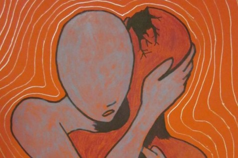 Editorial: Dismissing and Demonizing Mental Illness in School