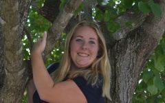Photo of Savannah Smith