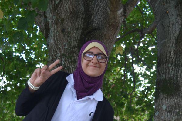 Zeena Whayeb