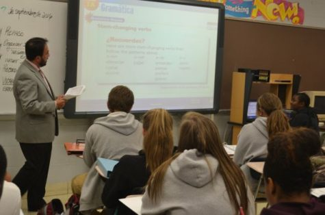Editorial: Teacher Effectiveness Statistics Should Factor Real Situations of Students