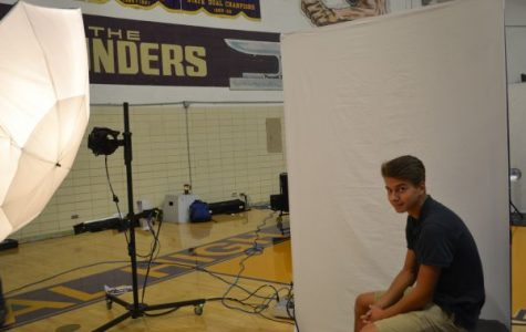 Picture Day: Total Success or Total Failure?