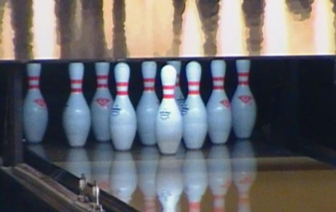 Bowled Over: Pounders on Hot Streak to Start '17 Season