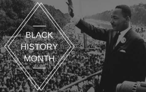 $100 Up for Grabs in EPB's 2017 Black History Month Poetry Contest