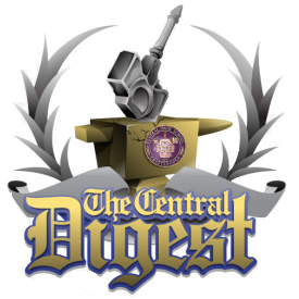 The Central Digest