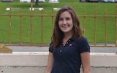 Photo of Kimberly Merfert