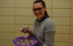 Hey, Hay Hay!: Halloween: Trick or Treat?