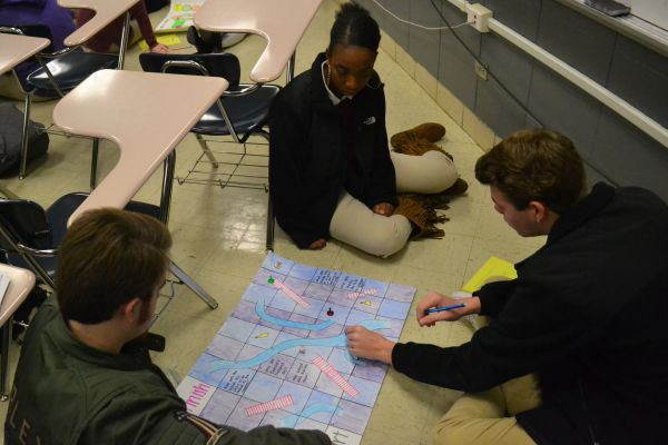 BOARD+GAME+PROJECT+--+Mr.+Greg+Cantrell%27s+Honors+English+11+students+created+board+games+based+on+the+short+story+by+Tennessee+Williams%2C+%22A+Streetcar+Named+Desire.%22