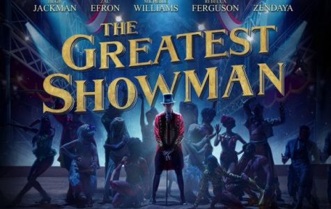 'The Greatest Showman' is the Greatest Show, Man