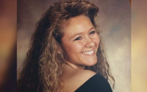 Alumni Spotlight: Lisa Watts Looks Back on Her Years at Central