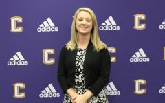 Former Chemistry Teacher, Brielle Farrow, Promoted to Instructional Coach