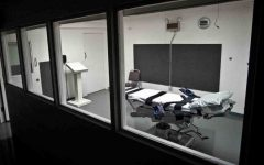 Students and Faculty Examine the Morality of the Death Penalty