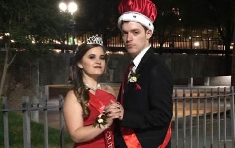 The Red Carpet Prom: A Night To Remember