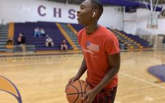 An Inside Look at the Upcoming 2019-2020 Boys Basketball Season
