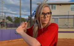 Central's Softball Team Aspires to Advance to State Tournament This Season