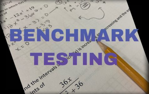 Editorial: Are Benchmarks Necessary?