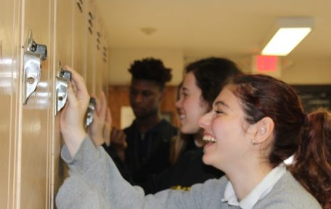Camp College, at Sewanee University, Strives to Prepare Juniors for College