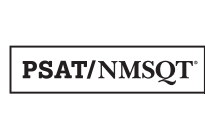 CENTRAL STUDENTS TAKE PSAT/NMSQT -- The PSAT/NMSQT is designed for sophomores and juniors and opens the doors to countless opportunities.